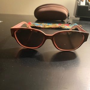 Women's Maui Jim Sunglasses. Excellent condition.
